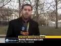 World powers agree on negotiation with Taliban - 28Jan2010 - English