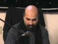 Noha - Aaj bhi Zainab kee Aati hey Sada Bhai Hussain -Urdu
