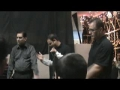 Noha - Ronay Waloo Shahar Madinay main  - JICC Windsor Canada - Urdu