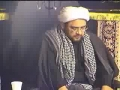 [06] Test and Trials - Maulana Muhammad Baig - 15 Safar 1431 - English