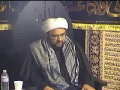 [07] Test and Trials - Maulana Muhammad Baig - 16 Safar 1431 - English