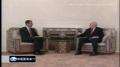 Syria Warns Israel Against New War In Region - 03Feb10 - English
