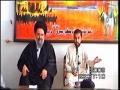Qayamat - Qayamat e Sughra - Lecture 18 - Persian - Urdu - 2009