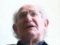 Holocaust Survivor Speaks Out Against Israel - English