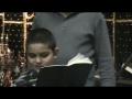 Noha 2 - Shah Ast Hussain - February 02 2010 JICC windsor canada - Safar 1431 - Urdu