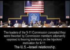 [2/3] Criminal State - Israels Role in Terrorism - Game Theory - English