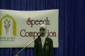 Lessons from Karbala Wali ul Asr School TORONTO P2-ENGLISH