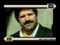 Tarana on Ayatollah Khamenei - Urdu