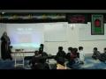 Islamic School of Momin at Dallas Children Majlis Part 1 **SPEECHES** Urdu & English