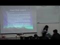 Islamic School of  Momin at Dallas Children Majlis Part 2 **SPEECHES & MATAM** Urdu & English
