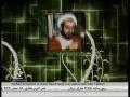 یارانِ انقلاب - Companions Of The Revolution - Shaheed AndarzGu - Farsi