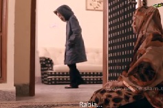 [Movie] After Death  If we continue sinful life then... (Part 2) - Urdu sub English