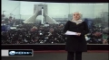 Millions All Over Iran To Celebrate 31st Anniversary of Islamic Revolution - 11Feb10 - English
