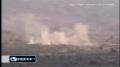 Saudi Air Raids Continue To Target Civilians In Yemen - 11Feb10 - English