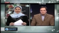 "Analysis Of Western Media ""Coverage"" Of 31st Anniversary of Islamic Revolution - English"