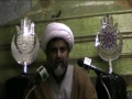 [5] Allama Raja Nasir Abbas - Maarifat e Imam Zamana (a.s) - Muharram 1431 - Urdu