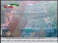 BBC FOX CNN AL JAZEERA ARABIA NOT HAPPY - All Languages