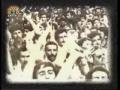 Yaadgar Waqiyat - Inqilab-e-Islamic Documentary - Part 5 - Tasallut Ka Khatma - Urdu