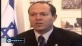 Mayor of Jerusalem Orders Further Demolitions in Jerusalem - Ethnic Cleansing - 14Feb10 - English