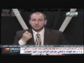 Saviors Of Islam Ahlulbayt The Oppressed Family PT2 - Arabic and English