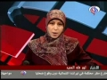 World news Feb 22-2010 in Brief from Al-Alam - Arabic