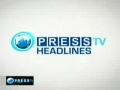 World News Summary - 24 February 2010 - English