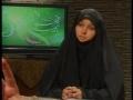 Women Lecture - Cave Hira to Karbala - Part 6 - Urdu