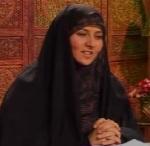 Women Lecture - Cave Hira to Karbala - Part 7 - Urdu