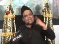 Dua and 21st Century - Majlis 2 - Part 2 of 2 - URDU