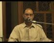 Maqam e Bashar aur Haqeeqat e Nabuwwat - Majlis 2 of 4 - Urdu