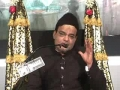 Dua and 21st Century - Majlis 3 - Part 1 of 2 - URDU