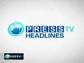 World News Summary - 1st March 2010 - English