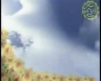Clamour in the Heaven - Imam Mahdi (a.s) Nasheed - Farsi sub English