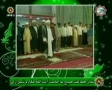 Grand Ayatollah Makaram Shirazi Leading Morning Prayers - Arabic