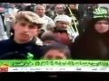 Karbala Video - All Languages