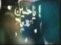 Tribute to the Martyrs of Suicide Bombing - Arabic