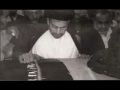 Shaheed Ayatollah Baqir Al-Hakim Series - Part 5 - Urdu and Arabic سيد محمد باقر الحكيم