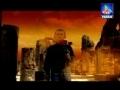 Shaheed Ayatollah Baqir Al-Hakim Series - Part 10 - Urdu and Arabic سيد محمد باقر الحكيم