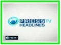 World News Summary - 10th March 2010 - English