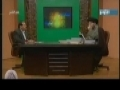 Shia and Sunni love Hussain - Wahabis Do Not - 2 of 6 - Arabic sub English