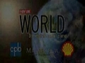 Iran: the Stem Cell Fatwa | PBS Frontline - English