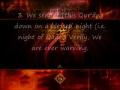 Surah Ad-Dhukan - Arabic Sub English