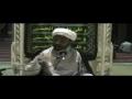 Imtehan Aur Tarbiyat e Ilahi 5 - Agha Jaun - Urdu