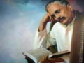Allama Iqbal (Eghbale Lahori) : Philosopher, Thinker, and Poet of 20 century - Urdu and English