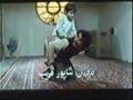Mujhay Jeenay Do **bugzar zindagi kunum**Let Me Live - Irani Movie[Part A] - Urdu