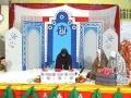 [FOR LADIES] Eid Meeladun Nabi (SAWW)  Fatimia College(Part2) - Urdu