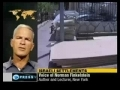 Norman Finkelstein Says No Peace Process but Annexation Process of WB - English