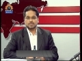 Political Analysis - Zavia-e-Nigah - 26th March 2010 - Urdu