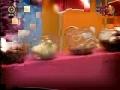 Kids Program - Celebrating Eid Cartoons and Hikayat - Farsi
