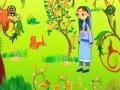 Kids Program - Killing innocent Animals and Hikayat - Farsi